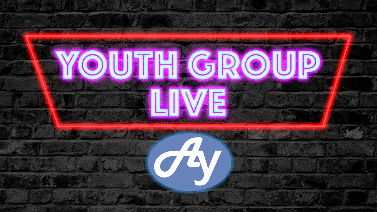 Youth Live