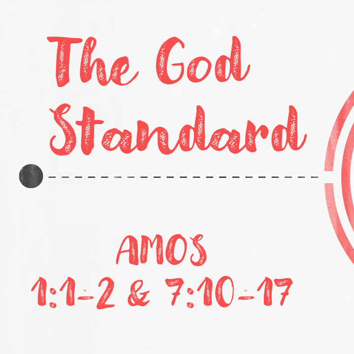 The God Standard